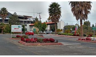 Foto de terreno habitacional en venta en avenida paseo vista real 0, balcones de vista real, corregidora, querétaro, 6348356 No. 01
