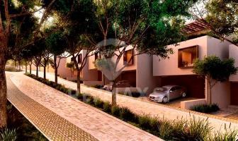 Foto de casa en venta en avenida paseos de las pitayas , fraccionamiento piamonte, el marqués, querétaro, 17858003 No. 01