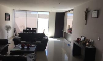 Foto de casa en venta en avenida paseos solares 1333, solares, zapopan, jalisco, 0 No. 01