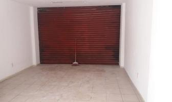 Foto de local en venta en avenida patria 1150, mirador del sol, zapopan, jalisco, 12347712 No. 01