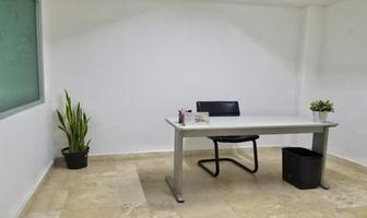 Foto de oficina en renta en avenida patria 1501, jardines universidad, zapopan, jalisco, 16762390 No. 01