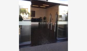 Foto de oficina en renta en avenida patria 888, jardines universidad, zapopan, jalisco, 11940800 No. 01