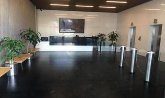 Foto de oficina en renta en avenida patria 888, jardines universidad, zapopan, jalisco, 12295729 No. 01
