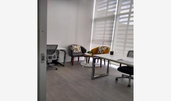 Foto de oficina en renta en avenida patria 888, jardines universidad, zapopan, jalisco, 8325299 No. 01