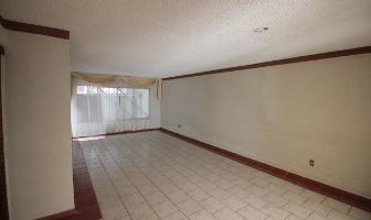 Foto de casa en venta en avenida patria , lomas de atemajac, zapopan, jalisco, 11914122 No. 02