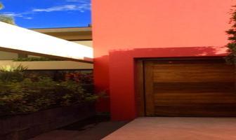 Foto de casa en venta en avenida patria , san wenceslao, zapopan, jalisco, 0 No. 01