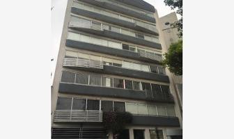 Foto de departamento en venta en avenida patriotismo 95, escandón i sección, miguel hidalgo, df / cdmx, 0 No. 01