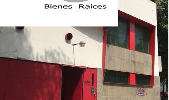 Foto de oficina en renta en avenida patriotismo , hipódromo condesa, cuauhtémoc, df / cdmx, 0 No. 01