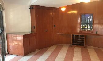 Foto de oficina en renta en avenida patriotismo , san pedro de los pinos, benito juárez, df / cdmx, 11873060 No. 01