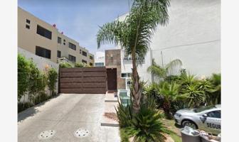 Foto de casa en venta en avenida pavo real 40, las alamedas, atizapán de zaragoza, méxico, 12675920 No. 01