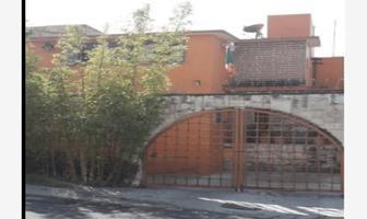 Foto de casa en venta en avenida pavo real 69, las alamedas, atizapán de zaragoza, méxico, 0 No. 01
