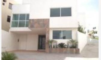 Foto de casa en venta en avenida pavoreal 00, las alamedas, atizapán de zaragoza, méxico, 11606321 No. 01