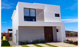 Foto de casa en venta en avenida peche rice , residencial rinconada, mazatlán, sinaloa, 20187575 No. 01