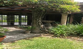 Foto de casa en renta en avenida pedregal del valle , pedregal del valle, san pedro garza garcía, nuevo león, 16289014 No. 01