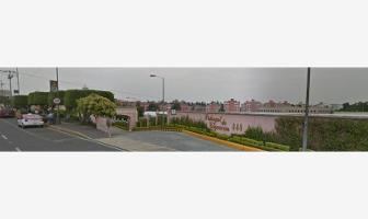 Foto de departamento en venta en avenida pedro enríquez ureña 444, pueblo de los reyes, coyoacán, df / cdmx, 6645510 No. 01