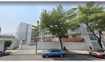 Foto de departamento en venta en avenida peñon 203, revolución, venustiano carranza, df / cdmx, 0 No. 01