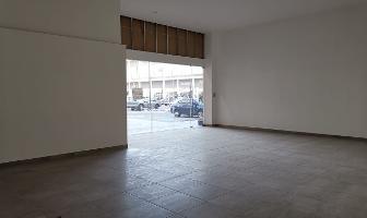 Foto de local en renta en avenida peñuelas 58, san pedrito peñuelas iii, querétaro, querétaro, 16469076 No. 02