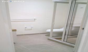 Foto de departamento en renta en avenida peñuelas 79, peñuelas, querétaro, querétaro, 20379022 No. 01