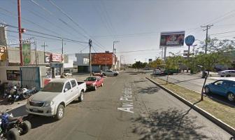 Foto de local en renta en avenida pie de la cuesta 1, lomas de san pedrito, querétaro, querétaro, 8904157 No. 01