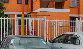 Foto de departamento en venta en avenida pino , santa martha acatitla norte, iztapalapa, df / cdmx, 0 No. 01