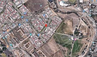 Foto de casa en venta en avenida piramide del cerrito 3, corregidora, querétaro, querétaro, 11904294 No. 01