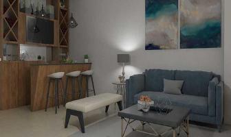 Foto de casa en condominio en venta en avenida playa gaviotas , zona dorada, mazatlán, sinaloa, 3727505 No. 01