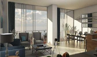 Foto de casa en condominio en venta en avenida playa gaviotas , zona dorada, mazatlán, sinaloa, 3727508 No. 01