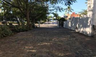 Foto de departamento en venta en avenida playa los picos 17 , cruz de huanacaxtle, bahía de banderas, nayarit, 0 No. 01