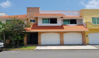 Foto de casa en venta en avenida playas del conchal , playas de conchal, alvarado, veracruz de ignacio de la llave, 17897836 No. 01