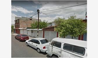 Foto de casa en venta en avenida plaza de aragon 86, plazas de aragón, nezahualcóyotl, méxico, 12555336 No. 01