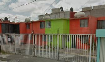 Foto de casa en venta en avenida plazas aragon #6 , plazas de aragón, nezahualcóyotl, méxico, 2749215 No. 01