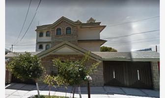Foto de casa en venta en avenida popocatépetl 0, lomas de valle dorado, tlalnepantla de baz, méxico, 5309021 No. 01