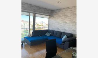 Foto de departamento en venta en avenida popocatepetl 435, santa cruz atoyac, benito juárez, df / cdmx, 0 No. 01