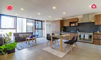Foto de departamento en venta en avenida popocatépetl , portales sur, benito juárez, df / cdmx, 0 No. 01