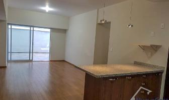 Foto de departamento en renta en avenida popocatepetl , xoco, benito juárez, df / cdmx, 0 No. 01