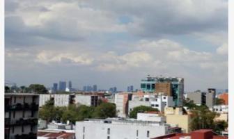 Foto de departamento en venta en avenida popocateptl 1, portales sur, benito juárez, df / cdmx, 0 No. 01