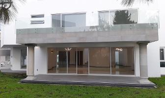 Foto de casa en venta en avenida prado largo , prado largo, atizapán de zaragoza, méxico, 10931493 No. 01