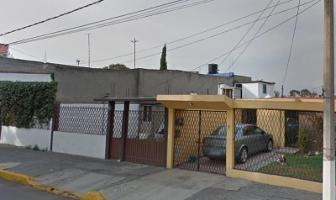 Foto de casa en venta en avenida prados norte 0, prados a, tultitlán, méxico, 16228710 No. 01