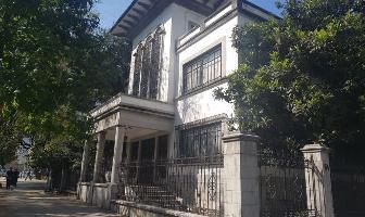 Foto de casa en renta en avenida presidente masaryk , polanco i sección, miguel hidalgo, df / cdmx, 10364294 No. 01