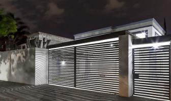 Foto de casa en venta en avenida primera de cedros 432, jurica, querétaro, querétaro, 4906619 No. 01