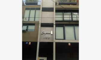 Foto de casa en venta en avenida primero de mayo 152, san pedro de los pinos, benito juárez, df / cdmx, 12788257 No. 01
