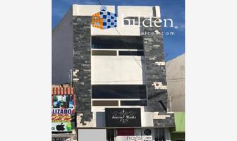 Foto de oficina en renta en avenida primo de verdad nd, insurgentes, durango, durango, 0 No. 01