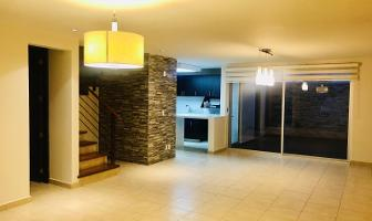 Foto de casa en venta en avenida principal 0, san juan totoltepec, naucalpan de juárez, méxico, 11873687 No. 01