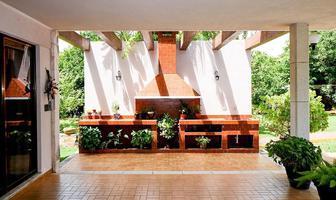 Foto de casa en venta en avenida principal , benito juárez ote, mérida, yucatán, 11066390 No. 01