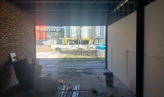 Foto de local en renta en avenida principal , lindavista, zempoala, hidalgo, 12271444 No. 01