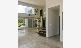 Foto de casa en venta en avenida principal x, jurica, querétaro, querétaro, 0 No. 01