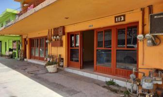 Foto de local en renta en avenida prof. moisés sáenz 113, mitras centro, monterrey, nuevo león, 0 No. 01