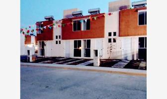 Foto de casa en venta en avenida prolongación jalapa 0, la guadalupana bicentenario huehuetoca, huehuetoca, méxico, 0 No. 01