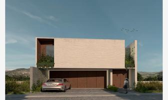 Foto de casa en venta en avenida prolongacion rio blanco 1955, esencia residencial, zapopan, jalisco, 15604890 No. 01