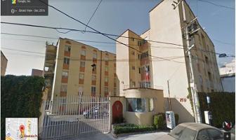Foto de departamento en venta en avenida puebla 159, agrícola pantitlan, iztacalco, distrito federal, 0 No. 01